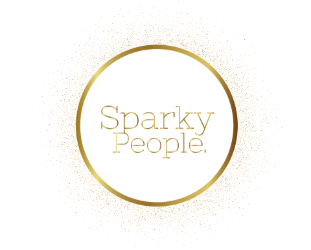Sparky People
